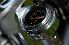 原油供应前景良好,油价上涨或受抑制