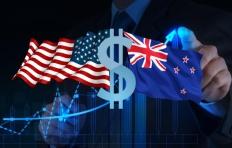 澳洲联储本周料维持利率不变,三大理由做空澳元