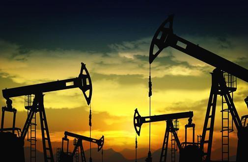 原油长期前景如何?关注大型公司的投资方向-图表家