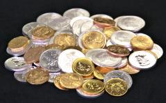 如果历史规律生效,白银将迎来大幅上涨