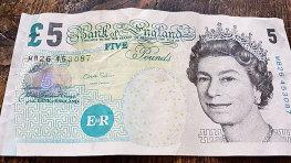 英镑短期盘整,下跌趋势不变