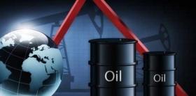 季节性疲软临近,8月油价或形成顶部