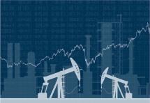 原油期货大涨或将冲击美国汽油消费者