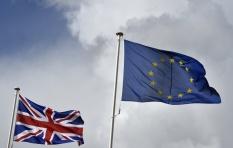关注英国脱欧时间表,持仓情绪变化暗示英镑或下行