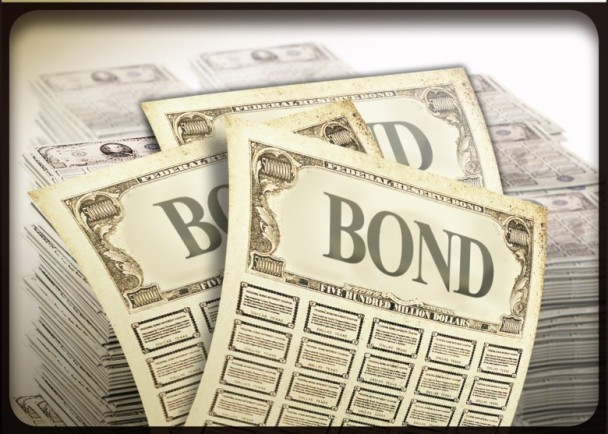 """美债收益率曲线倒挂 美股这个板块成为了""""雷区""""-图表家"""