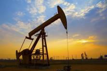 OPEC减产执行率再创新高,沙特欲推升油价至80