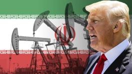 如果油价重返100美元,对世界经济意味着什么?