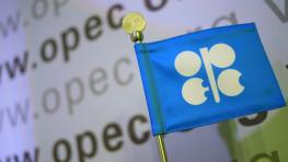 OPEC会议结果最有可能是这样的