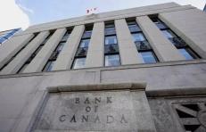 经济动能渐失,加拿大央行或比美联储更早叫停加息