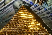 表现强势,黄金市场长期上行或已开启