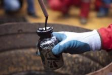 贝莱德:油价高企,能源板块相对便宜