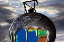 美国油价下跌难以忽视的风险:页岩油公司的贪婪