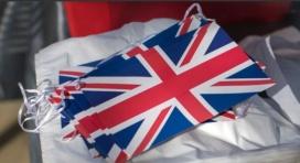 英国CPI年率公布在即,交易英镑好时机