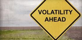 """蒙特利尔银行:周五""""四巫日""""将令美股市场剧烈变动"""