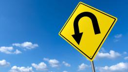 标普再创新高,但四个不利信号暗示其将回调15%