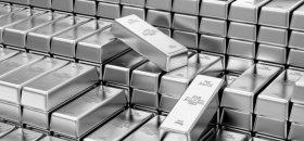 摩根大通囤积实物白银,金融危机或近在咫尺