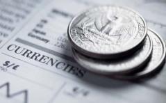 白银或将大幅上涨,暗示美国经济或进入严重下滑