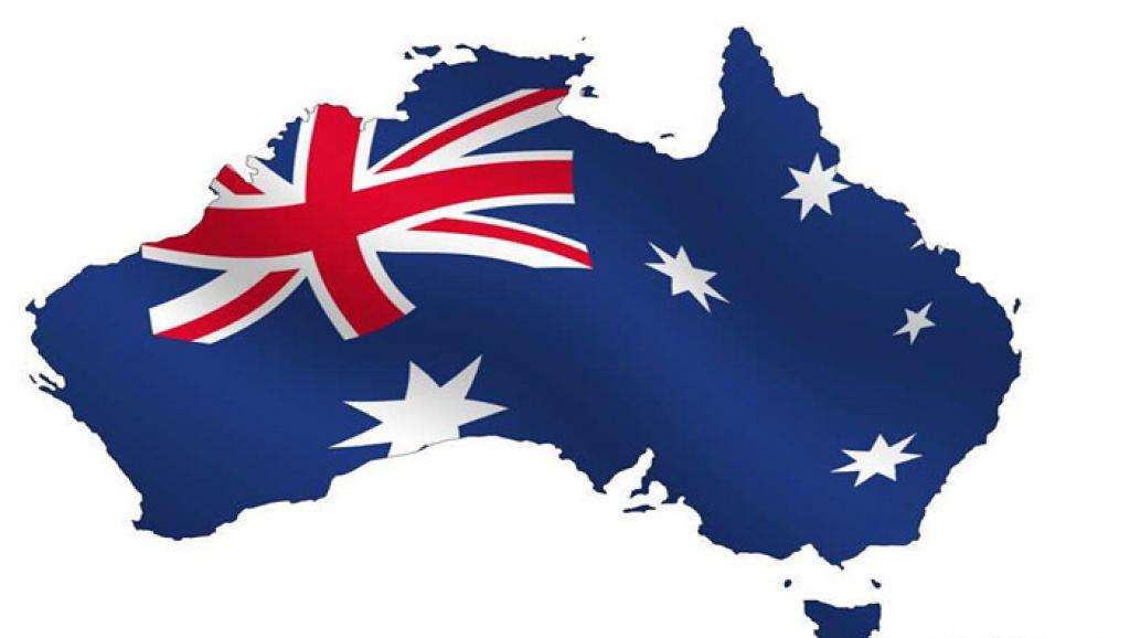 关注澳大利亚就业数据,疲软表现将进一步拖累澳元-图表家