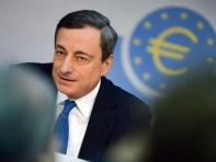 美联储加息前景受质疑,欧央行或给予欧元提振