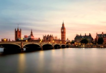 【财经数据交易】英国即将公布9月CPI月率数据,英镑兑美元迎来交易机会