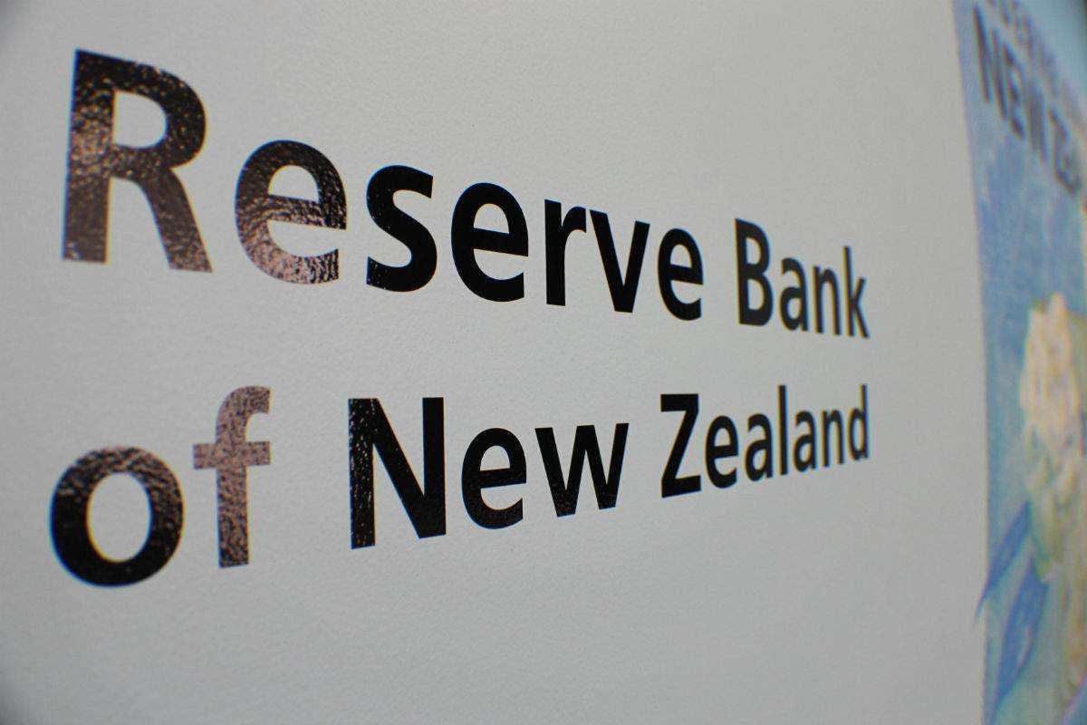 新西兰联储议息带来交易机会,巧用外汇相关性分散风险-图表家