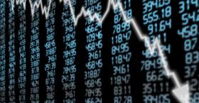 新高只是虚假信号?美股出现主要顶部标志