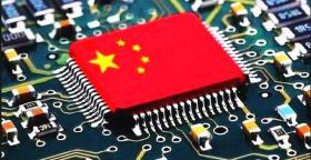 美国将限制芯片技术出口,中国或被迫自力更生