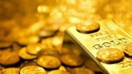 黄金依旧看涨,长期建议逢低做多