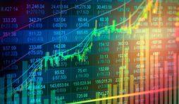 尽管盈利预期下调,但投资者全盘押注股票上涨