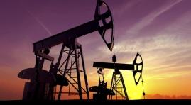 原油看涨押注升至10月来新高,沙特给多头吃下定心丸