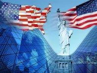 Data Talks:美国零售数据公布在即,英镑或迎来做多机会