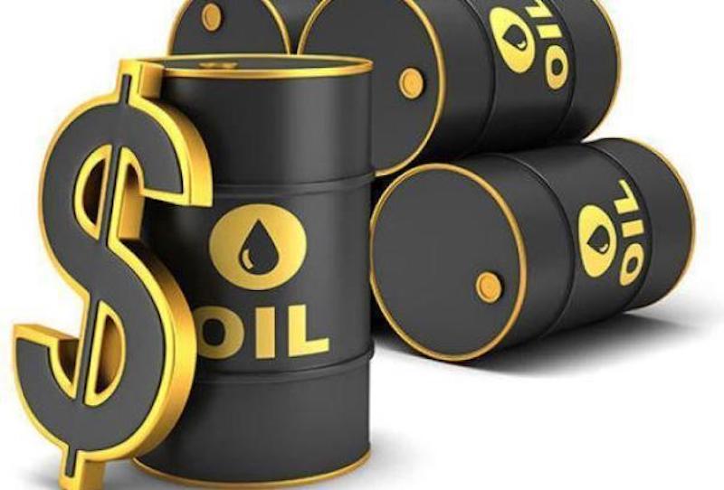 2019将至,油价大概率上涨-图表家