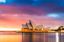 澳联储料维持利率政策不变,巧用外汇相关性优化策略