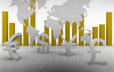 财政政策可能是新的股市催化剂