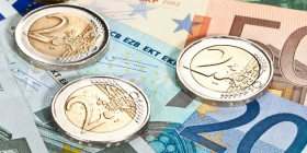 欧元兑澳元延续涨势,欧元兑加元或将测试1.5057阻力