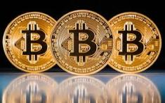 摩根士丹利:比特币或将重蹈2000年纳斯达克崩盘覆辙