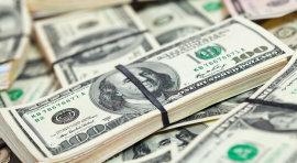 美联储降息预期遭冷却,美元指数或将进一步走高