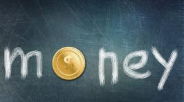 欧元继续看涨至1.1383,英镑短线回调至1.3061
