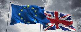 欧元兑英镑测试阻力,未来或继续涨至0.89225