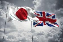 英镑兑日元出现反转信号,关注上方139.00阻力