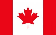 【财经数据交易】加拿大即将公布9月CPI年率数据,美元兑加元迎来交易机会