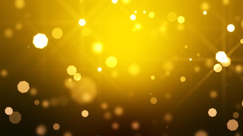 波浪分析:黄金与黄金股或在回调后走高-图表家