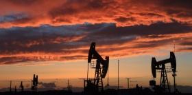 高盛继续唱多:OPEC震慑策略料将推高油价