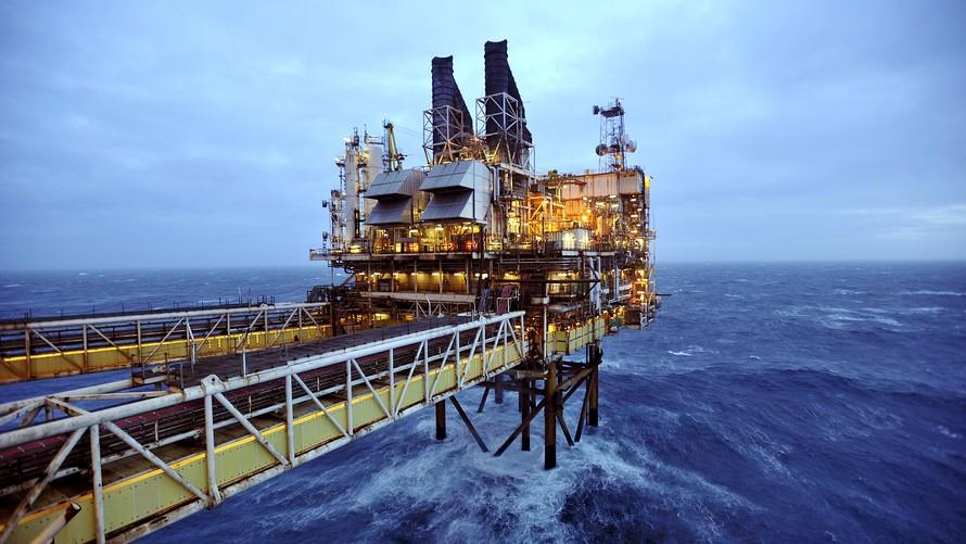原油多头继续加仓,油价上升趋势稳固-图表家
