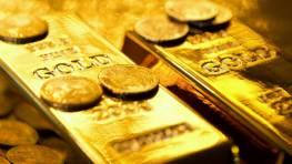美元走势疲软,黄金上涨趋势渐显