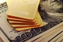 【机构观点汇总】黄金大涨后回落 市场目光转向下周