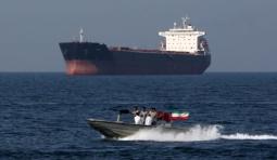 """EIA警告绕过石油运输""""咽喉要道""""选项有限 油价上行支撑?"""