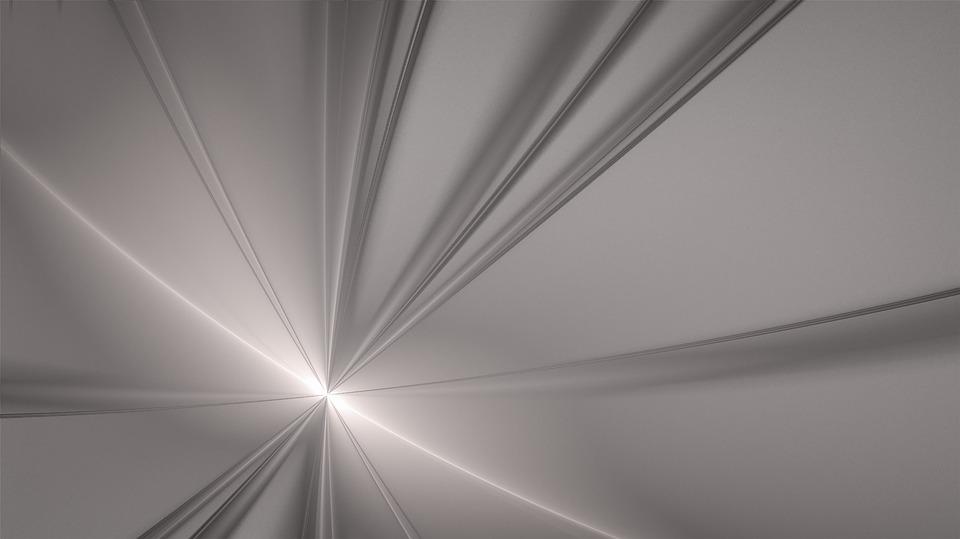 做多白银的最佳时机已经到来,银价或创百年最佳涨势-图表家