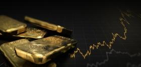 黄金投资者必读:期货成交量创纪录,对于金价有什么意义?