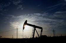原油救星特朗普,税改中东政策将推动原油长期走高